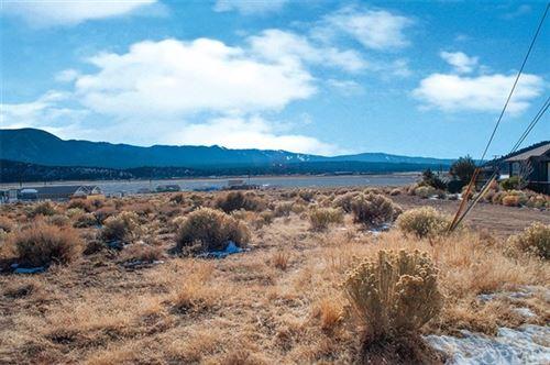 Photo of 1808 Baldwin Lake Rd, Big Bear, CA 92314 (MLS # EV20250315)