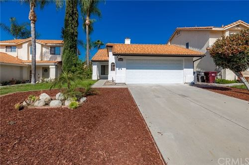 Photo of 37807 Spyglass Circle, Murrieta, CA 92563 (MLS # IG21098315)