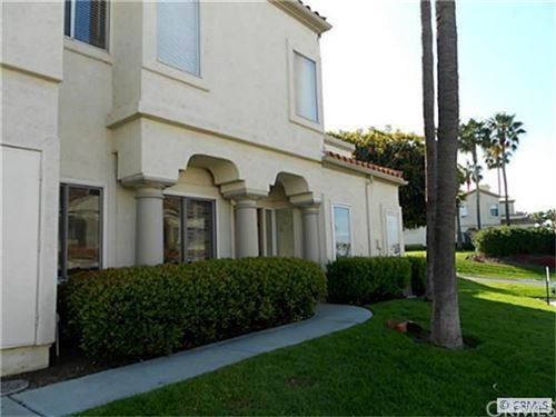 Photo of 26 Wimbledon Court, Dana Point, CA 92629 (MLS # LG20015315)