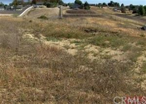 Photo of 0 Baron Way, Paso Robles, CA 93446 (MLS # NS19169315)