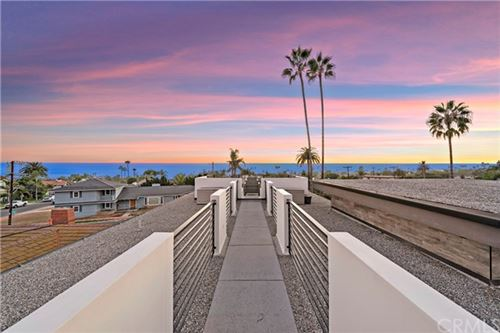 Tiny photo for 1203 S Ola Vista, San Clemente, CA 92672 (MLS # OC20219315)