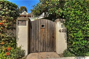 Photo of 421 Maine Avenue, Long Beach, CA 90802 (MLS # PW19194315)