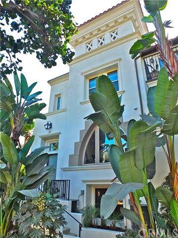 Photo of 1750 Grand Avenue #7, Long Beach, CA 90804 (MLS # PW20232315)
