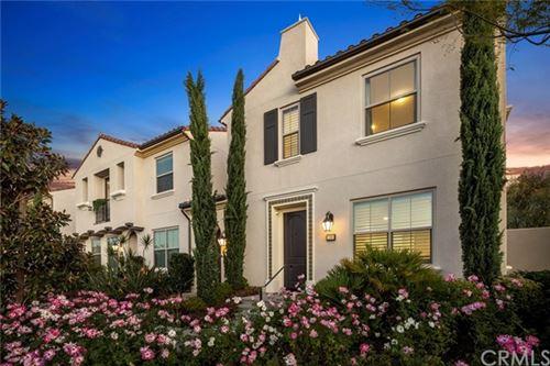 Photo of Irvine, CA 92618 (MLS # PW20245315)