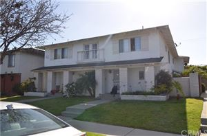 Photo of 22634 Maple Avenue, Torrance, CA 90505 (MLS # SB18174315)