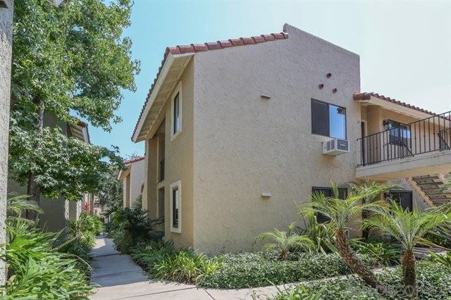 10166 Camino Ruiz #32, San Diego, CA 92126 - MLS#: 200040315