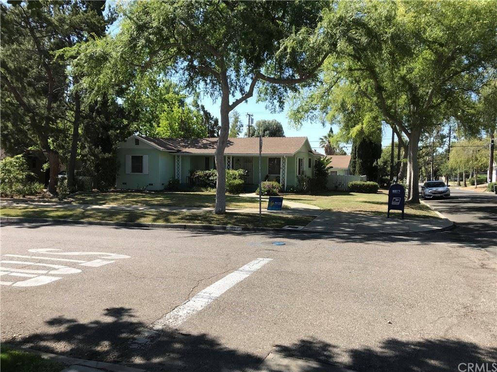 2304 E Dudley Street, Pasadena, CA 91104 - #: AR21159315