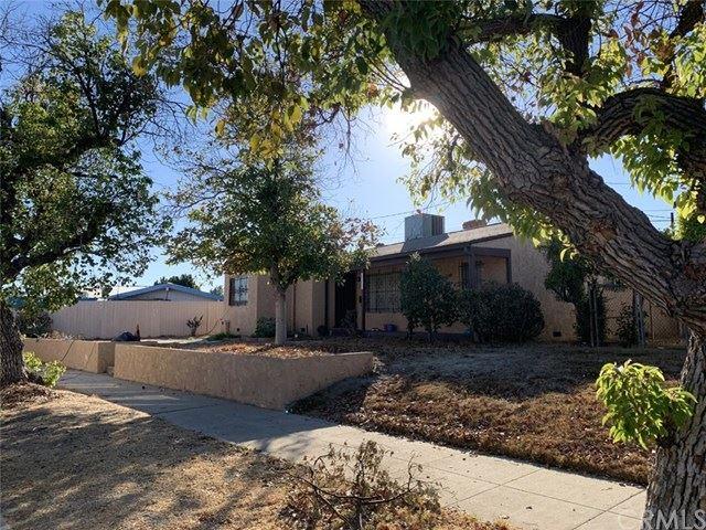 6323 Clybourn Avenue, North Hollywood, CA 91606 - MLS#: BB20249315