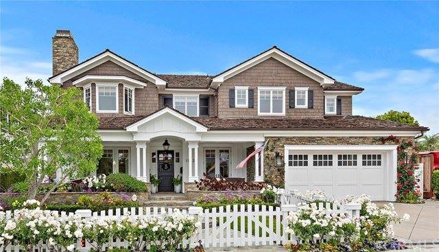 1942 Port Nelson Place, Newport Beach, CA 92660 - MLS#: NP20082315