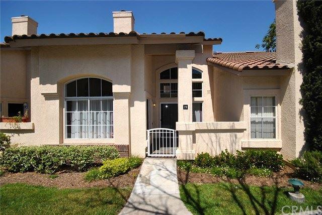 Photo of 29 Nightingale Drive, Aliso Viejo, CA 92656 (MLS # OC21045315)