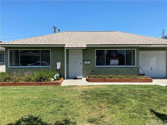 3609 E Arabella Street, Long Beach, CA 90805 - MLS#: RS20135315