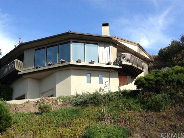 Photo of 2801 Rodman Drive, Los Osos, CA 93402 (MLS # SC21115315)
