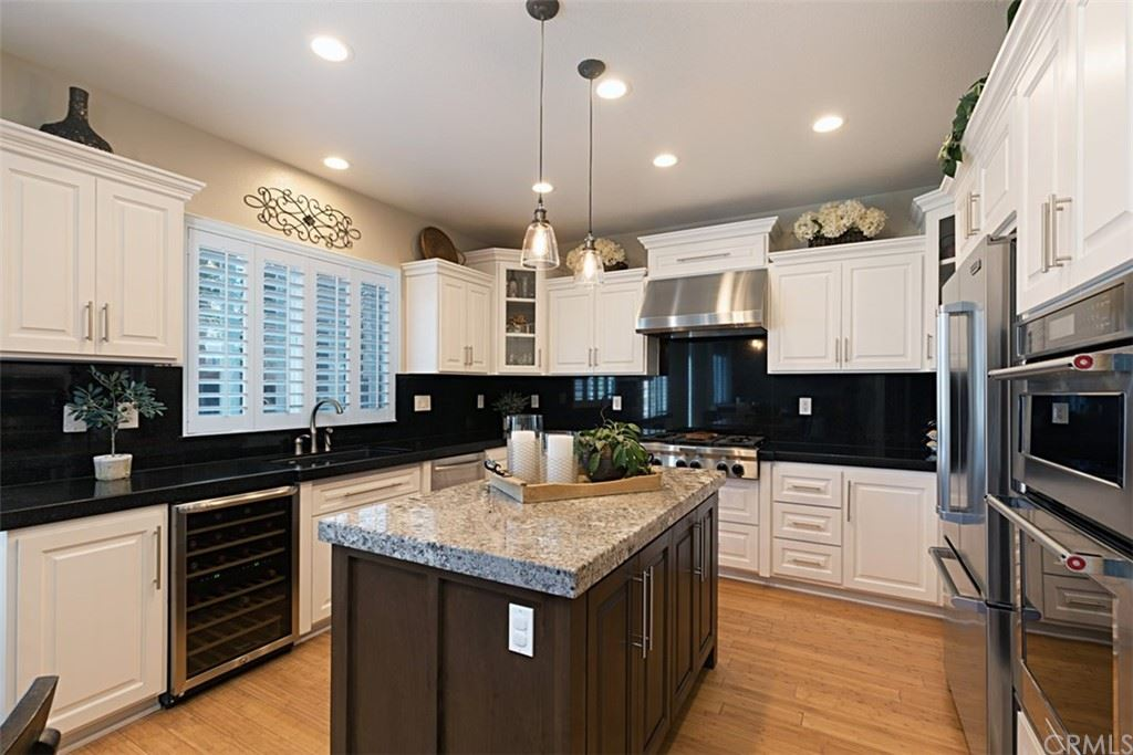 38010 Copperwood Street, Murrieta, CA 92562 - MLS#: SW21158315