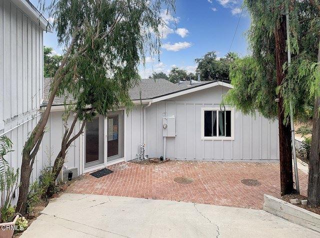 Photo of 510 Marissa Lane, Camarillo, CA 93010 (MLS # V1-3315)