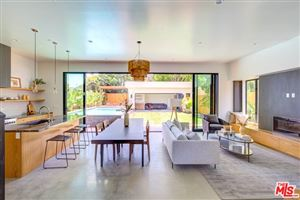 Photo of 1082 MARCO Place, Venice, CA 90291 (MLS # 19484316)
