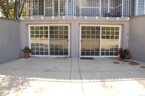 Tiny photo for 14060 W W Oak Glen Rd, Valley Center, CA 92082 (MLS # 200045316)