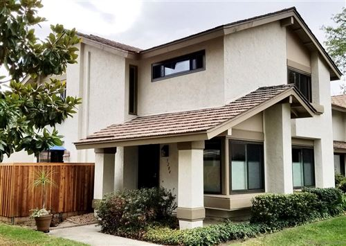 Photo of San Diego, CA 92124 (MLS # 210021316)