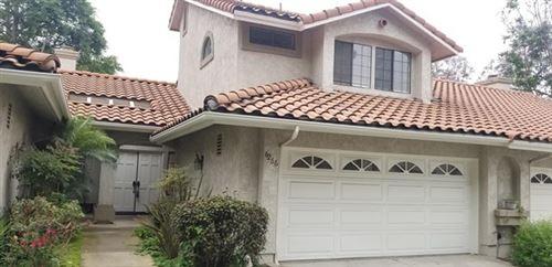 Photo of 6266 Corte Barata, Camarillo, CA 93012 (MLS # 220008316)