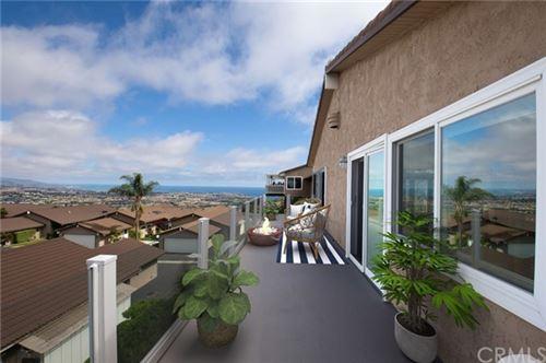 Tiny photo for 31154 Flying Cloud Drive, Laguna Niguel, CA 92677 (MLS # IV21122316)