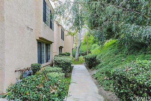 Photo of 600 Central Avenue #370, Riverside, CA 92507 (MLS # IV21205316)