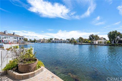 Photo of 3512 Bravata Drive, Huntington Beach, CA 92649 (MLS # NP20063316)