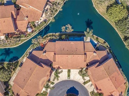 Photo of 7965 Seawall Circle #190, Huntington Beach, CA 92648 (MLS # OC20200316)