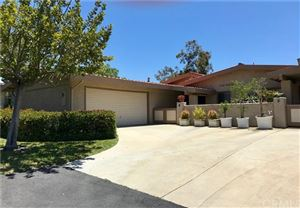 Photo of 4 Peartree Lane #22, Rolling Hills Estates, CA 90274 (MLS # PV19149316)