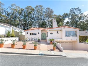 Tiny photo for 202 Calle De Arboles, Redondo Beach, CA 90277 (MLS # SB19112316)
