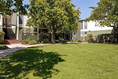 Photo of 3700 Dean Drive #2902, Ventura, CA 93003 (MLS # V1-5316)