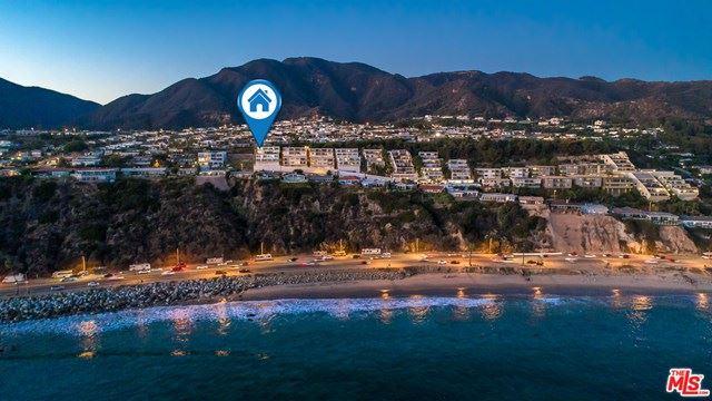 18219 Coastline Drive #8, Malibu, CA 90265 - MLS#: 20647316
