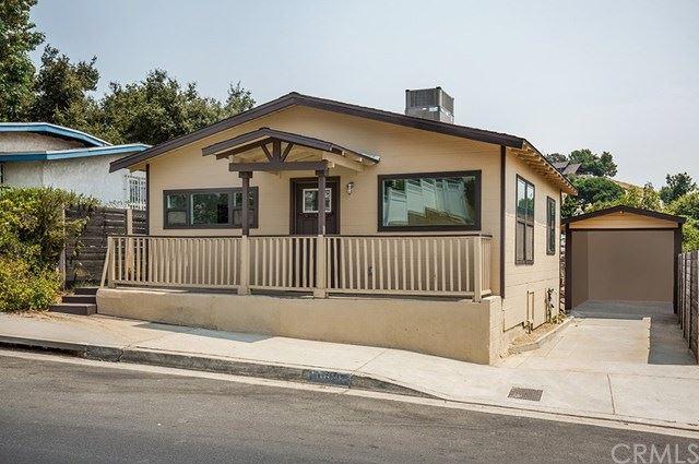 Photo of 1896 N Avenue 51, Los Angeles, CA 90042 (MLS # EV20162316)