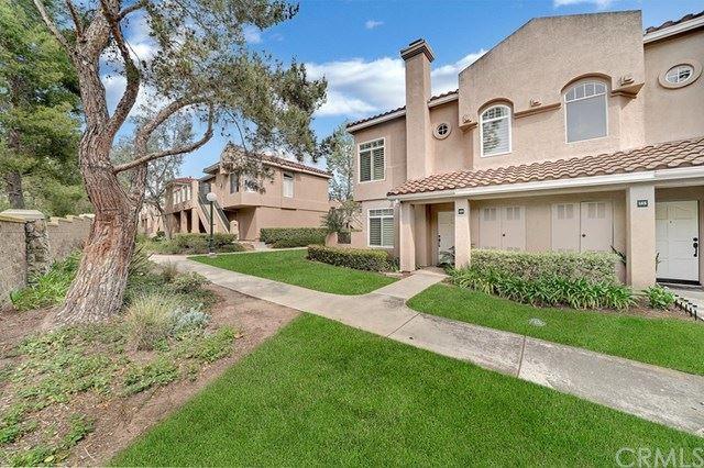 163 Cinnamon Teal, Aliso Viejo, CA 92656 - MLS#: LG21078316