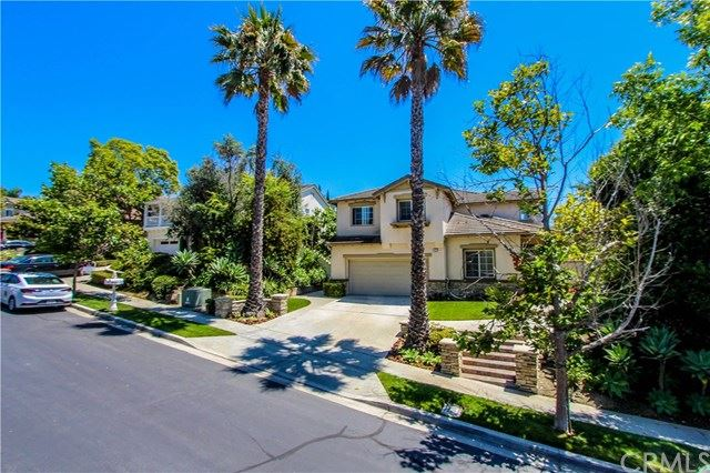 10 Avenida Reflexion, San Clemente, CA 92673 - MLS#: OC20134316