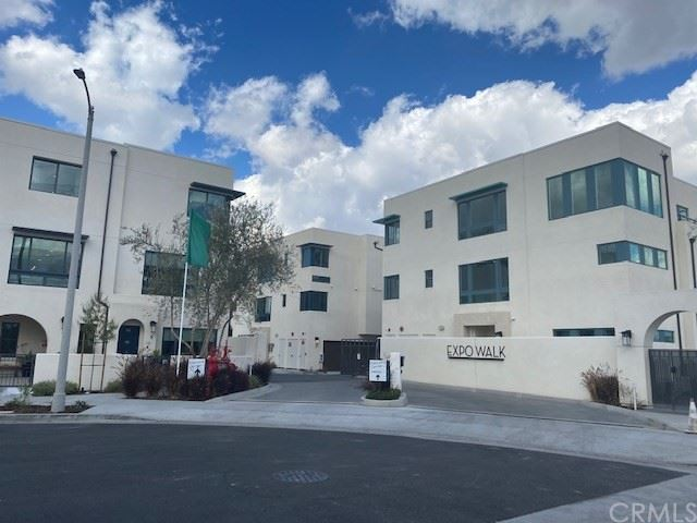 2925 W Exposition Place #5, Los Angeles, CA 90018 - MLS#: OC20224316