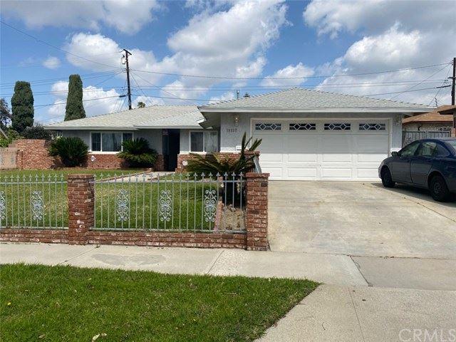 19237 Tillman Avenue, Carson, CA 90746 - MLS#: PW20065316