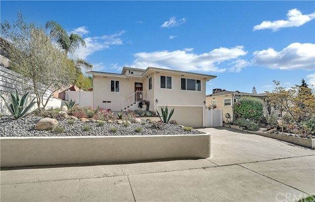 2060 Raymond Avenue, Signal Hill, CA 90755 - MLS#: PW20166316