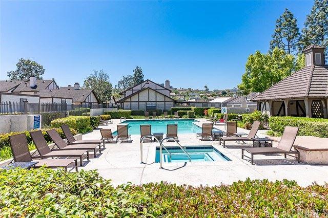 Photo of 1231 Cambridge Drive, La Habra, CA 90631 (MLS # PW21095316)