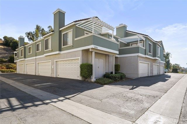 930 Golden Springs Drive #C, Diamond Bar, CA 91765 - MLS#: TR20240316