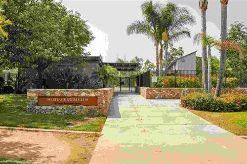 Tiny photo for 1433 Fieldbrook St, Chula Vista, CA 91913 (MLS # 200045317)
