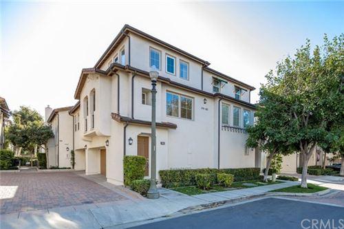Photo of 180 Hayward, Irvine, CA 92602 (MLS # LG21015317)