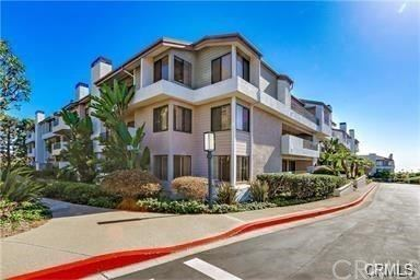 Photo of 220 Nice Lane #116, Newport Beach, CA 92663 (MLS # NP20010317)