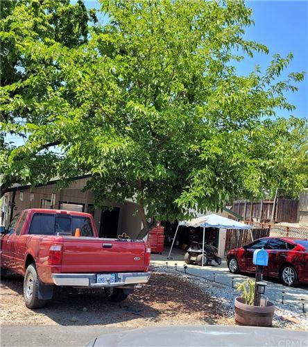 Photo of 2328 Heron Lane, Paso Robles, CA 93446 (MLS # NS21150317)