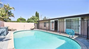 Tiny photo for 549 S Dorchester Street, Anaheim, CA 92805 (MLS # PW19182317)