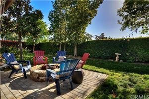 Tiny photo for 4091 Winterhaven Street, Yorba Linda, CA 92886 (MLS # PW19183317)