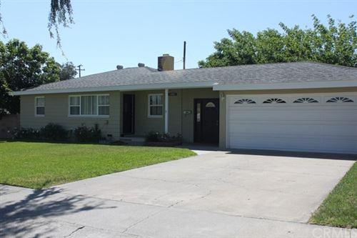 Photo of 14091 Del Amo Avenue, Tustin, CA 92780 (MLS # PW21120317)