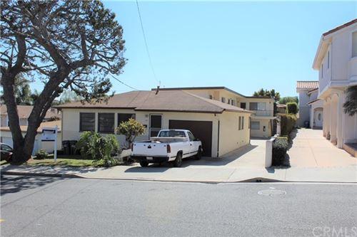 Photo of 1714 Clark Ln, Redondo Beach, CA 90278 (MLS # SB20048317)