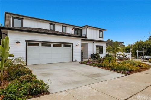 Photo of 17082 Bollinger Drive, Pacific Palisades, CA 90272 (MLS # SB20221317)