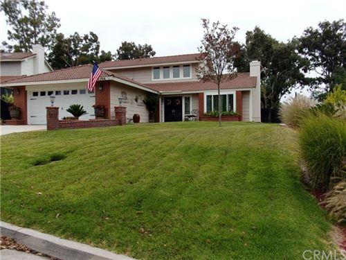 Photo of 42916 Agena Street, Temecula, CA 92592 (MLS # SW20128317)
