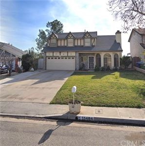 Photo of 11464 Terra Vista Way, Sylmar, CA 91342 (MLS # WS19137317)