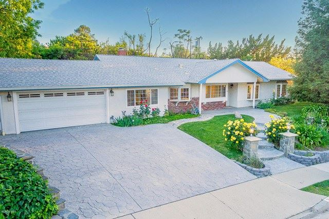 Photo of 2274 Montrose Drive, Thousand Oaks, CA 91362 (MLS # 220004317)
